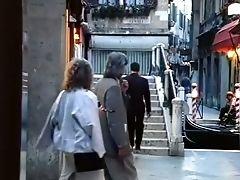 Gata, Loiras, Clássicos, Pênis, Lindas, Italiana, Retro, Badass , Vintage ,