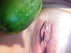 Amateur, Babe, Brutal, Cunt, Daddies, Humiliation, Jerking, Sexy, Slut, Squirting,