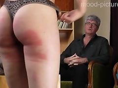 Babe, BDSM, Blonde, Fetish, Friend, Horny, Spanking,