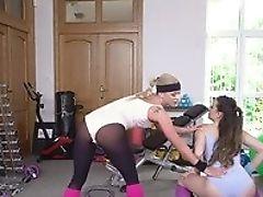 Ass, Babe, Beauty, Blonde, Blowjob, Brunette, Cougar, Czech, Dick, Facesitting,
