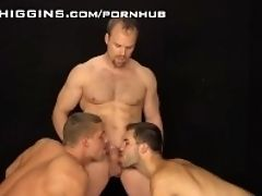 Ass, Bareback, Big Cock, Clinic, Czech, Felching, Hardcore, Muscular, Riding, Uncut,