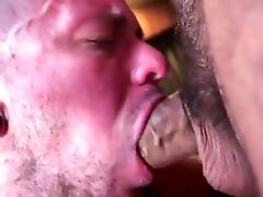 Big Cock, Blowjob, Brunette, Caucasian, Couple, Cum Swallowing, Cumshot, Deepthroat, Ethnic, Hairy,
