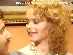 Buffy Davis, Careena Collins, Country, Cunnilingus, Daughter, Facial, Krista Lane, Lili Marlene, Lingerie, Ron Jeremy,