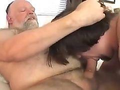 Gorda: 1291 Videos