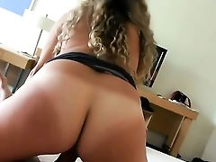 Amateur, Anal Sex, Argentinian, Ass, Ball Licking, Big Tits, Blonde, Blowjob, Bodystocking, Brunette,