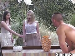 Anal Sex, Ass, Ass Fucking, Big Cock, Big Tits, Blonde, Blowjob, Caning, Compilation, Cowgirl,
