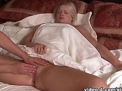 малышка, большие сиськи, пальцем, Heather Starlet, лесбийское, Lisa Ann, порнозвезда,