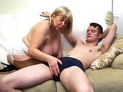 Amateur, Aunt, Blonde, Chubby, Dick, Granny, Mature, Rough,
