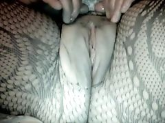 Fingering, Moaning, Pussy, Wet,