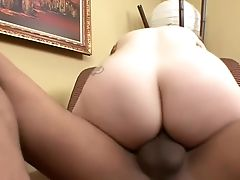 Big Black Cock, Fetish, Midget, Mini Mya,