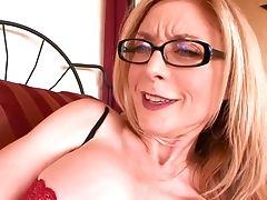 Anal Sex, Ass, Big Black Cock, Big Cock, Big Tits, Black, Blowjob, College, Cum, Cumshot,