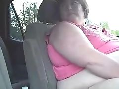 Bold, Clit, Close Up, Homemade, Horny, Masturbation, MILF, POV, Public,