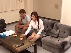 Merveilleux, Bimbo, Petite Amie, Japonais , Vidéos Japonaises,