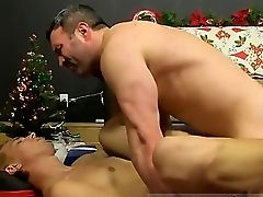 Anal Sex, Boy, Muscular, Oral Sex, Romanian, Teen,