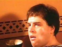 Tette Grosse, Cleopatra, Erotico, Italiani, Padrona, Persiani, Religioso,