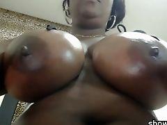 Bbw, Negros, Webcam ,
