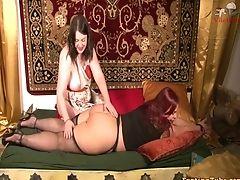 Amateur, Ass, BBW, Big Ass, Bondage, Fat, Girlfriend, Masturbation, MILF, Mistress,