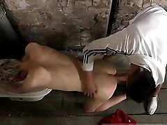 Anal Sex, Couple, Fetish, First Timer, Fisting, Masturbation, Spanking,