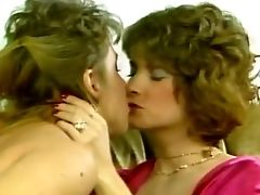 Amber Lynn, Angel Kelly, Topless, Brittany Stryker, Sexo Oral A La Mujer, Fantasia, Frotando Con Los Dedos, Sexo Grupal, Intenso, Krista Lane,
