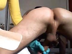 Ballbusting, BDSM, Femdom, Fetish, Milk, Mistress, Spanking,