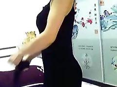 Amador, Gata, Chinesas , Etnia , Câmera Bronzeamento , Meias, Striptease, Webcam ,