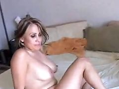 Big Tits, Mature, Spanish, Wife,