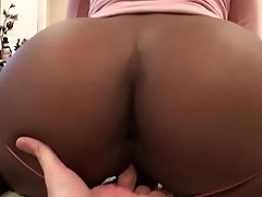Amateur, Ass, Big Tits, Black, Couple, Dick, Girlfriend, Hardcore, Persian, POV,
