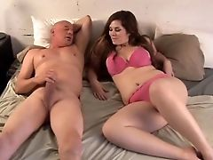 BBW, Big Tits, Chubby, Cute, Fucking, Honey Lovely, Riding,